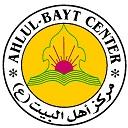 Ahlul-Bayt Centre Ottawa